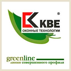 KBE-green-line