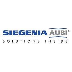 furnitura_siegenia-aubi