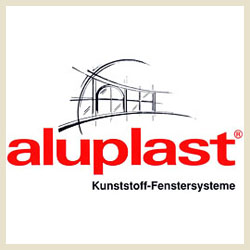 profil_aluplast