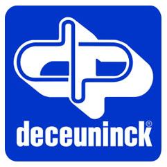 profil_deceuninck