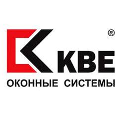 profil_kbe