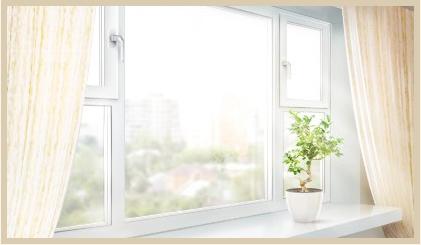 Расходные материалы окна пвх