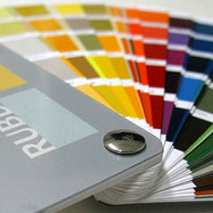 color-window