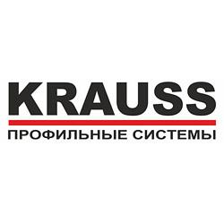 profil_krauss