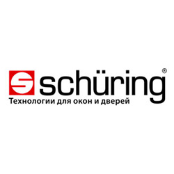 furnitura_schuring